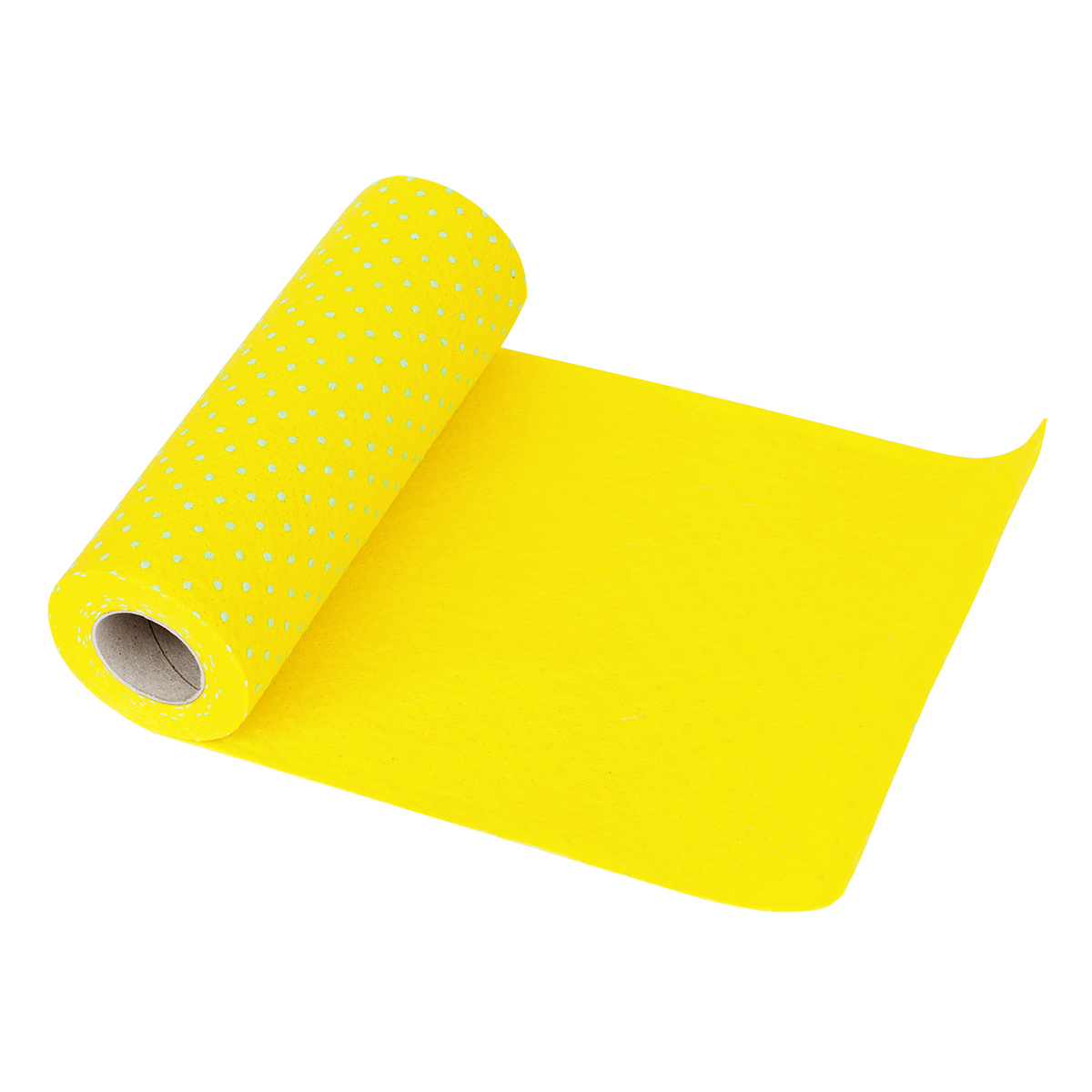 Roll Cloth With Abrasive Foxlifeturkey
